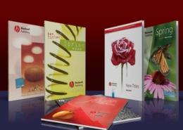 Blackwell Publishing: Seasonal New Title Catalogs 62 - 112 pages