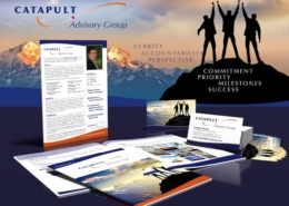 Catapult Advisory Group