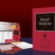 The Journal of Sexual Medicine Branding, cover design, & collateral